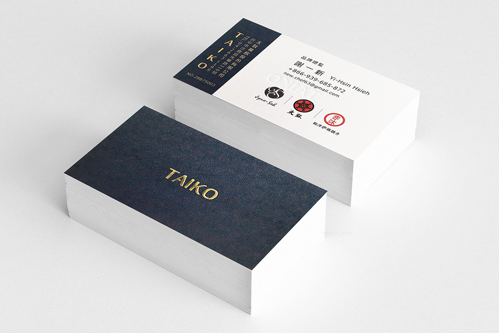 http://www.alabee.com.tw/wp-content/uploads/2020/06/taiko1-name-card-01.jpg